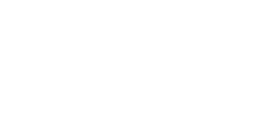 Golden Mortgage, LLC